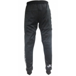 J4K Long Padded Pants (Elasticated)