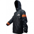 Rainjacket (Junior)