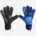 J4K Revo Hybrid (Roll + Flat Palm) Adult